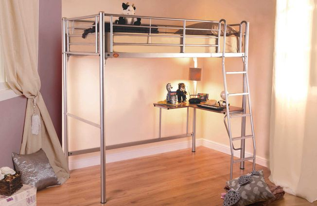 Opal Bunk Bed
