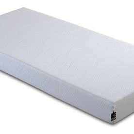 Breasley Uno Easy Mattress
