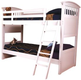 Ruby Bunk Bed